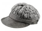 Vaude Womens Yale Hat