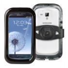 KLICKfix Aricase f�r Samsung Galaxy S3