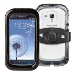 KLICKfix Aricase für Samsung Galaxy S3
