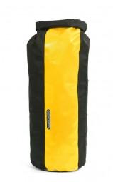 Ortlieb Packsack PS490, 22 L, ohne Ventil