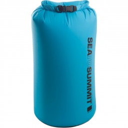 Sea to Summit Lightweight 70D Dry Sack 35 Liter