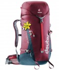 Deuter Gravity Expedition 42+ SL