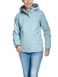 Tatonka Leesa Women Jacket