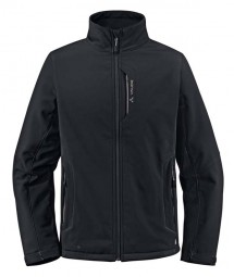 Vaude Mens Cyclone Jacket IV
