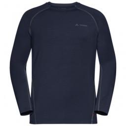 Vaude Men Signpost LS Shirt II
