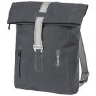Ortlieb Urban Daypack 20 L