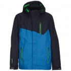 Killtec Caz Jr. Outdoorjacke