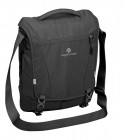 Eagle Creek Catch All Courier Pack RFID
