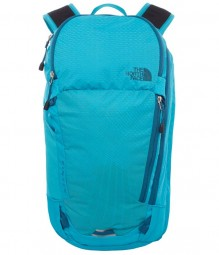 The North Face W Pinyon