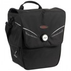 Norco Ohio City Shopper M-Turn schwarz