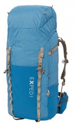 Exped Thunder 70 Womens