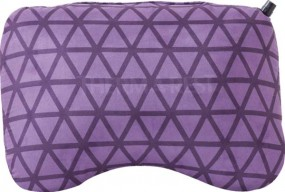 Thermarest Air Head Pillow