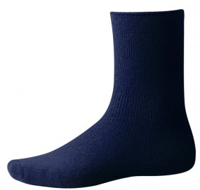 Woolpower Wildlife Kinder-Socke