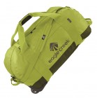 Eagle Creek No Matter What Flashpoint Rolling Duffel Large strobe green 2.Wahl
