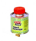 Tip Top Nahtdichter 80 ml