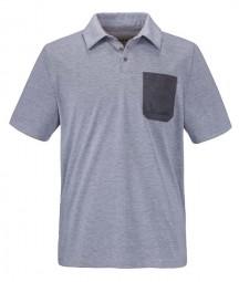 Schöffel Polo Shirt Bilbao