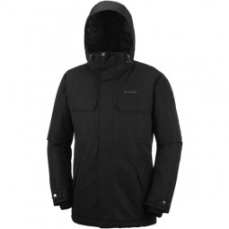Columbia Rugged Path Jacket Men