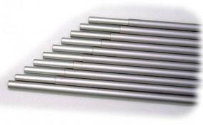 Relags Reparaturset f�r Aluzeltstangen 9,5 mm Au�endurchmesser