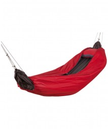 Exped Poncho and Hammock Underquilt