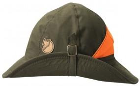 Fj�llr�ven Hjort Hat