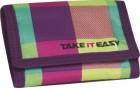 Take It Easy B�rse