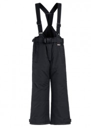 Maier Sports Manon Kinder-Skihose