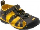 Keen Seacamp II CNX Youth Auslaufmodell