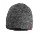 Sch�ffel Knitted Hat Manchester