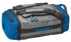 Eagle Creek Cargo Hauler Duffel S