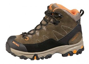 Meindl Magic Hiker Junior