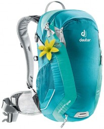 Deuter Bike One 18 SL