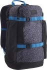 Burton Day Hiker Pack 25 L