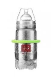 BaroCook Kochbehälter Babymilchwärmer 300 ml