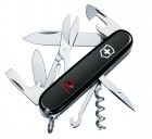 Mammut Pocket Knife