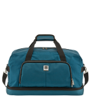 Titan Nonstop Travelbag