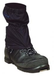 Bergans Gaiter Half Length