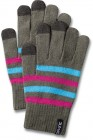 Dakine Maggie May Glove