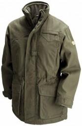 Fj�llr�ven Tula Jacket