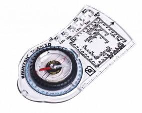 Brunton Kompass TruArc 10