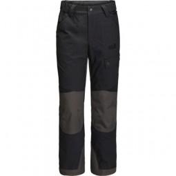 Jack Wolfskin Rugged Pants Kids
