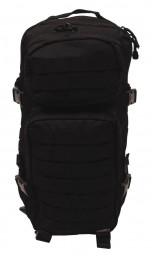 MFH Rucksack US Assault I