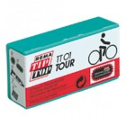 Tip Top TT 01 Reparaturdose Tour