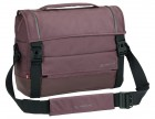 Vaude Cyclist Briefcase