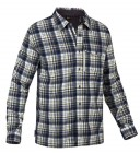 Salewa Therma M Polarlite-Flannelhemd
