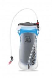 Osprey Hydraulics 2L Reservoir Blue