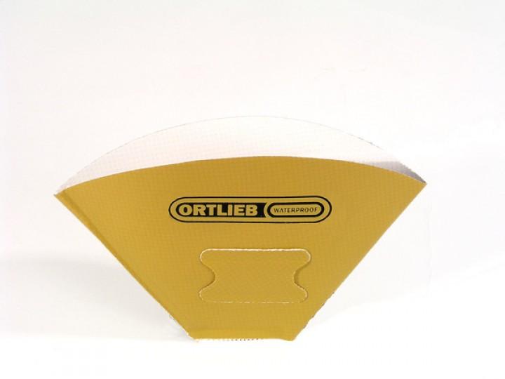 ortlieb kaffee filterhalter sonstiges reiseaccessoires zubeh r g nstig kaufen rucksack online. Black Bedroom Furniture Sets. Home Design Ideas