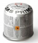 Primus Stechgaskartusche 190 g