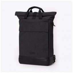 Ucon Colin Backpack Crow black