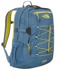The North Face Borealis Auslaufmodell