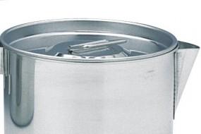 Relags Ersatzdeckel zum Multitopf f�r den 0,8 Liter Topf